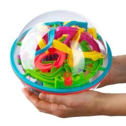 "Bumba - 3D labirints ""Addictaball"" 19cm"