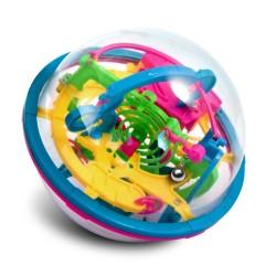 "Bumba - 3D labirints ""Addictaball"" 14cm"