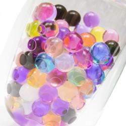 Hidrogēla bumbiņas, Jelly Balls