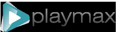 playmax.lv