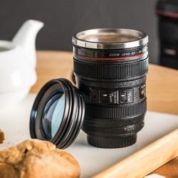 Termokrūze - foto objektīvs EF 24-105mm