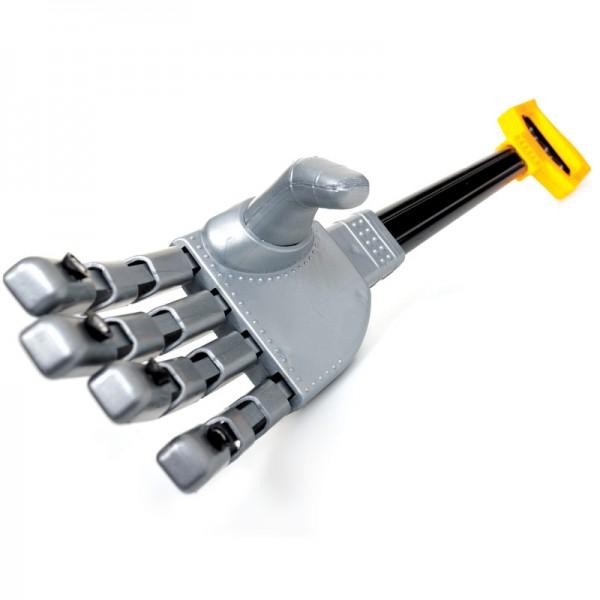 Robota roka