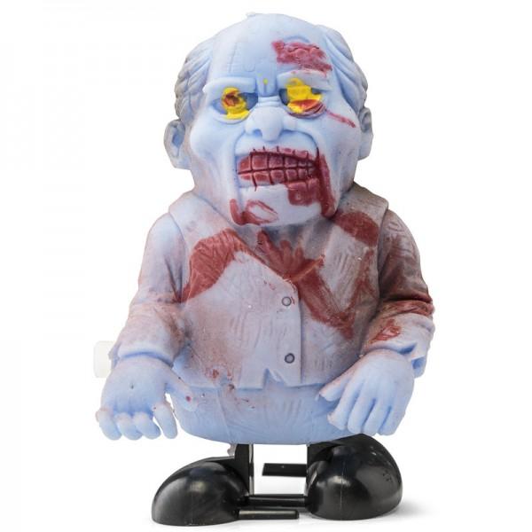 Uzvelkamais zombijs