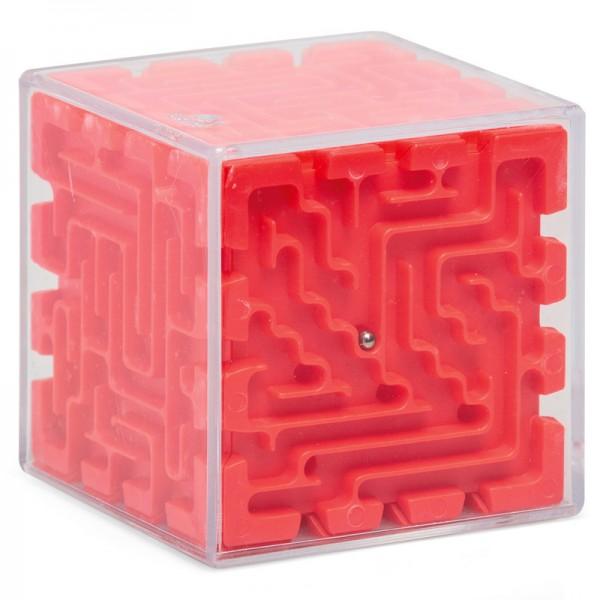Labirinta kubs