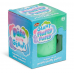 Gaisīgais plastilīns - Fluffy Putty XL
