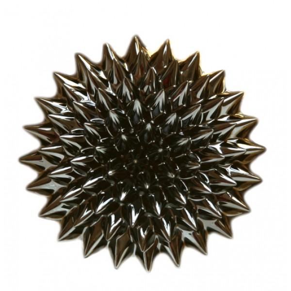 """Feromagnētiskais šķidrums """"Ferrofluid"""", 10ml"""