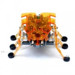 HEXBUG roboti