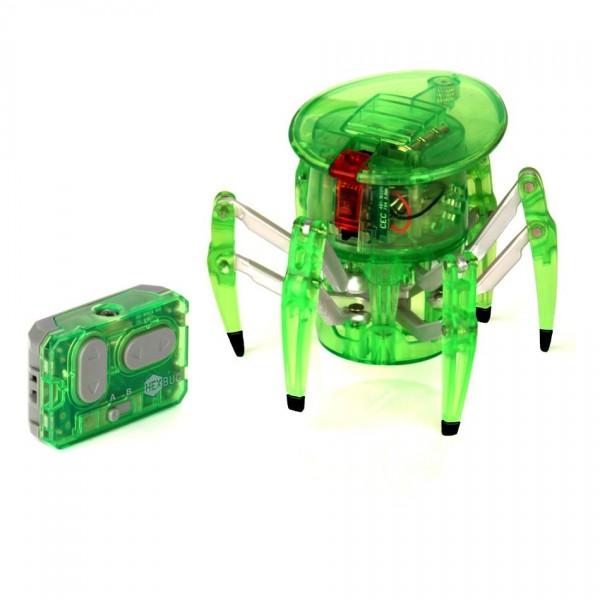 Robots HEXBUG SPIDER
