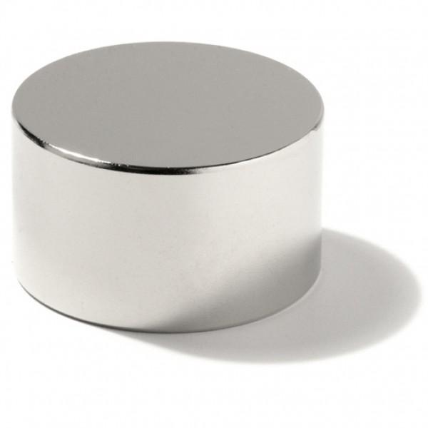 Neodīma magnēts 35x20mm N45