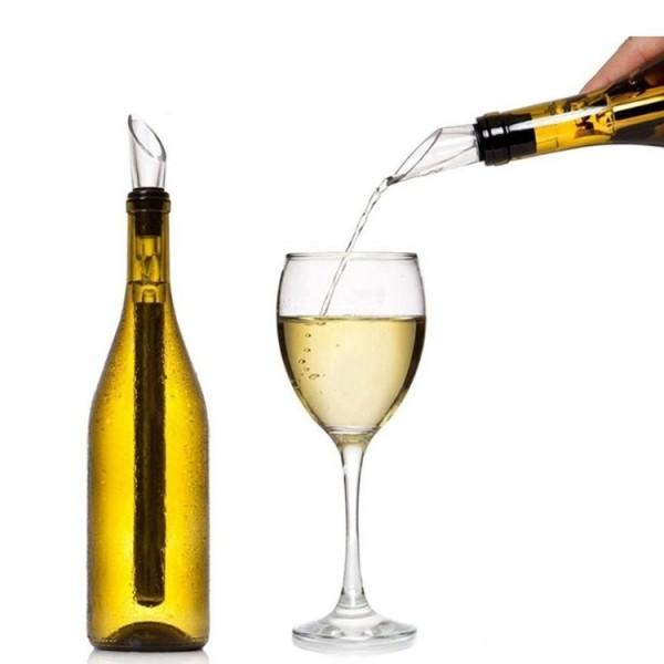 """Vīna dzesētājs """"Wine chiller"""""""