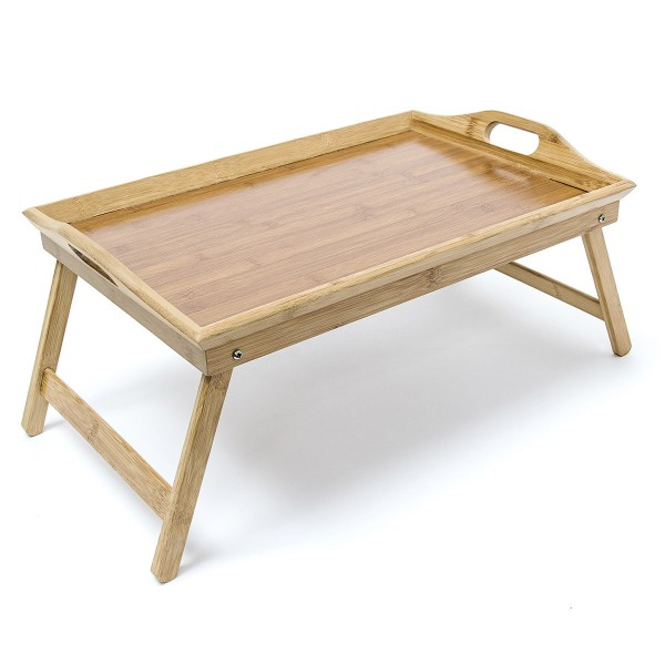 Bambusa gultas galdiņš
