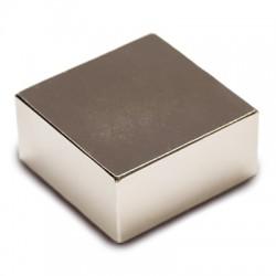 Neodīma magnēts 47x47x23mm N50