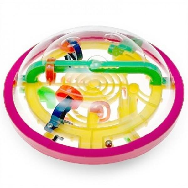 Bumba - 3D labirints mini