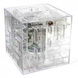 Naudas labirints - krājkase XL