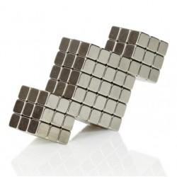 Neocube - kvadrātveida (5mm*216)