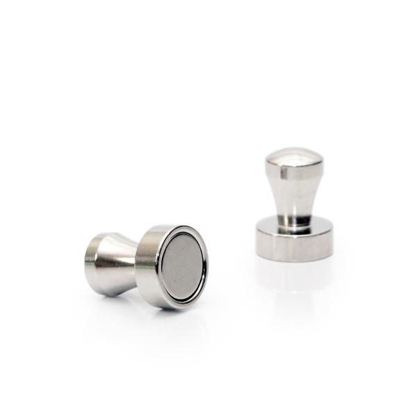 Neodīma tāfeles magnēts 12x16mm