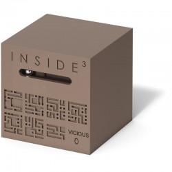 Inside3 Labirintu kubs - Vicious